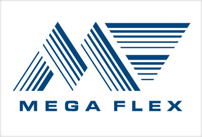 Preview Mega Flex LOGO PANTONE 295 C